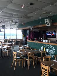 The Flying Machine Restaurant for $119K!!!