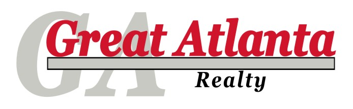 Great Atlanta Realty